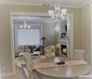 Photo 10: 955 BALBIRNIE Boulevard in Port Moody: Glenayre House for sale : MLS®# R2425226