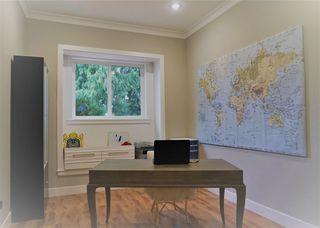 Photo 12: 955 BALBIRNIE Boulevard in Port Moody: Glenayre House for sale : MLS®# R2425226