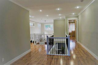 Photo 20: 955 BALBIRNIE Boulevard in Port Moody: Glenayre House for sale : MLS®# R2425226