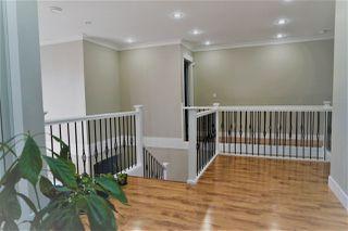 Photo 18: 955 BALBIRNIE Boulevard in Port Moody: Glenayre House for sale : MLS®# R2425226