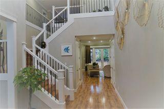 Photo 3: 955 BALBIRNIE Boulevard in Port Moody: Glenayre House for sale : MLS®# R2425226
