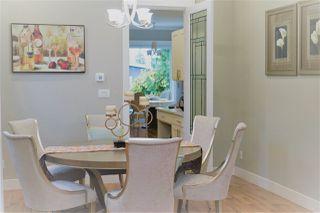 Photo 6: 955 BALBIRNIE Boulevard in Port Moody: Glenayre House for sale : MLS®# R2425226