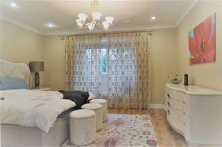 Photo 15: 955 BALBIRNIE Boulevard in Port Moody: Glenayre House for sale : MLS®# R2425226