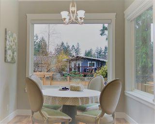 Photo 13: 955 BALBIRNIE Boulevard in Port Moody: Glenayre House for sale : MLS®# R2425226