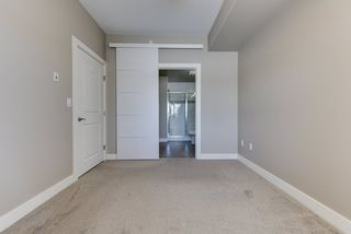 Photo 21: 410 5001 ETON Boulevard: Sherwood Park Condo for sale : MLS®# E4184948