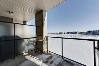Photo 30: 410 5001 ETON Boulevard: Sherwood Park Condo for sale : MLS®# E4184948