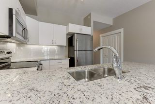 Photo 17: 410 5001 ETON Boulevard: Sherwood Park Condo for sale : MLS®# E4184948