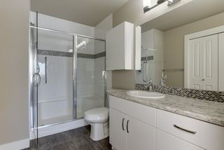 Photo 23: 410 5001 ETON Boulevard: Sherwood Park Condo for sale : MLS®# E4184948