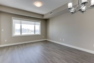 Photo 18: 410 5001 ETON Boulevard: Sherwood Park Condo for sale : MLS®# E4184948