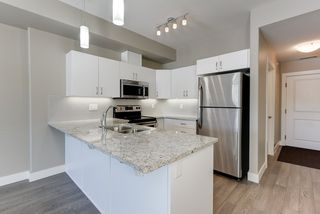 Photo 14: 410 5001 ETON Boulevard: Sherwood Park Condo for sale : MLS®# E4184948