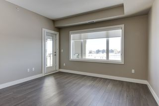 Photo 19: 410 5001 ETON Boulevard: Sherwood Park Condo for sale : MLS®# E4184948