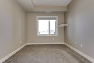 Photo 20: 410 5001 ETON Boulevard: Sherwood Park Condo for sale : MLS®# E4184948