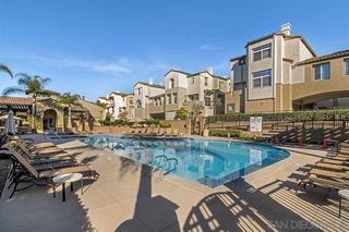 Photo 19: SAN MARCOS Townhome for sale : 2 bedrooms : 803 Almond Rd