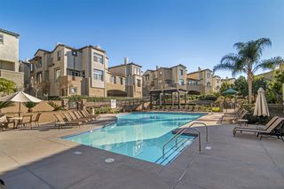 Photo 20: SAN MARCOS Townhome for sale : 2 bedrooms : 803 Almond Rd