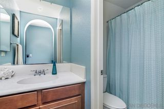 Photo 17: SAN MARCOS Townhome for sale : 2 bedrooms : 803 Almond Rd