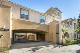 Photo 24: SAN MARCOS Townhome for sale : 2 bedrooms : 803 Almond Rd