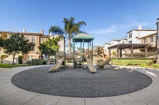 Photo 18: SAN MARCOS Townhome for sale : 2 bedrooms : 803 Almond Rd
