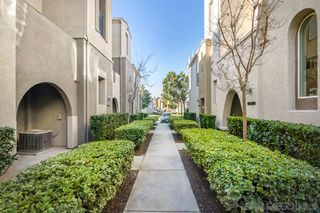 Photo 25: SAN MARCOS Townhome for sale : 2 bedrooms : 803 Almond Rd