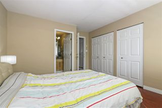 Photo 14: 68 7831 GARDEN CITY Road in Richmond: Brighouse South Townhouse for sale : MLS®# R2432956