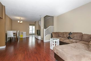 Photo 7: 68 7831 GARDEN CITY Road in Richmond: Brighouse South Townhouse for sale : MLS®# R2432956