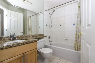 Photo 17: 68 7831 GARDEN CITY Road in Richmond: Brighouse South Townhouse for sale : MLS®# R2432956