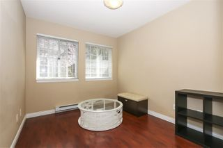 Photo 18: 68 7831 GARDEN CITY Road in Richmond: Brighouse South Townhouse for sale : MLS®# R2432956