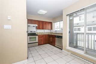 Photo 9: 68 7831 GARDEN CITY Road in Richmond: Brighouse South Townhouse for sale : MLS®# R2432956