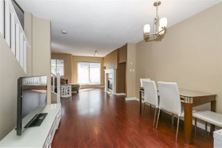 Photo 4: 68 7831 GARDEN CITY Road in Richmond: Brighouse South Townhouse for sale : MLS®# R2432956