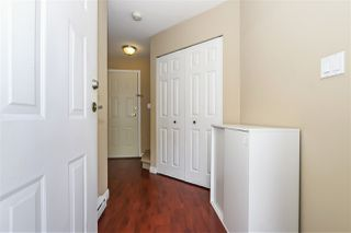 Photo 3: 68 7831 GARDEN CITY Road in Richmond: Brighouse South Townhouse for sale : MLS®# R2432956