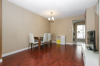 Photo 8: 68 7831 GARDEN CITY Road in Richmond: Brighouse South Townhouse for sale : MLS®# R2432956