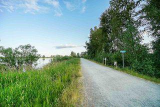 "Photo 19: 29 2380 RANGER Lane in Port Coquitlam: Riverwood Townhouse for sale in ""FREMONT INDIGO"" : MLS®# R2435423"