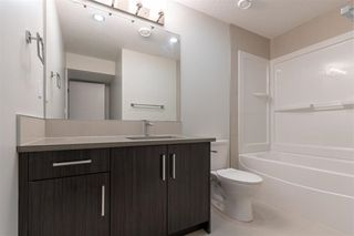 Photo 24:  in Edmonton: Zone 21 Townhouse for sale : MLS®# E4187286