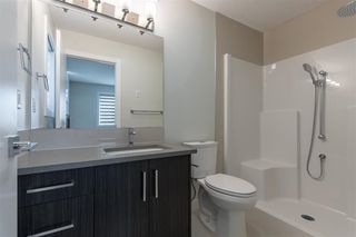 Photo 16:  in Edmonton: Zone 21 Townhouse for sale : MLS®# E4187286