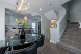 Photo 8:  in Edmonton: Zone 21 Townhouse for sale : MLS®# E4187286