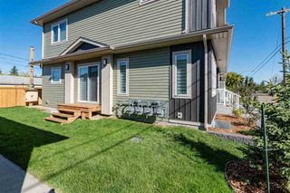 Photo 25:  in Edmonton: Zone 21 Townhouse for sale : MLS®# E4187286