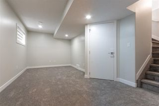 Photo 22:  in Edmonton: Zone 21 Townhouse for sale : MLS®# E4187286
