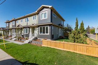 Photo 30:  in Edmonton: Zone 21 Townhouse for sale : MLS®# E4187286