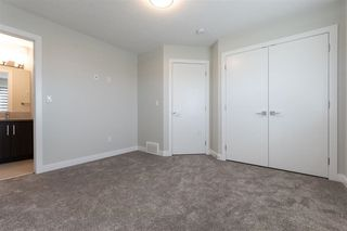Photo 15:  in Edmonton: Zone 21 Townhouse for sale : MLS®# E4187286
