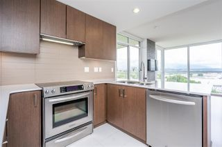 Photo 12: 1701 125 COLUMBIA Street in New Westminster: Downtown NW Condo for sale : MLS®# R2456392