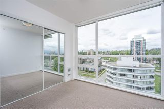 Photo 13: 1701 125 COLUMBIA Street in New Westminster: Downtown NW Condo for sale : MLS®# R2456392