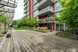 Photo 24: 1701 125 COLUMBIA Street in New Westminster: Downtown NW Condo for sale : MLS®# R2456392