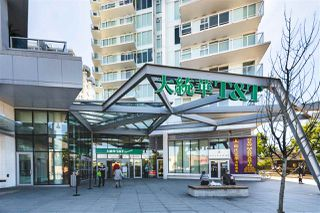 "Photo 21: 1503 2221 E 30TH Avenue in Vancouver: Victoria VE Condo for sale in ""KENSINGTON GARDENS"" (Vancouver East)  : MLS®# R2460330"