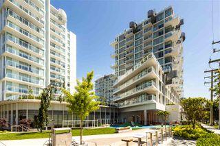 "Photo 19: 1503 2221 E 30TH Avenue in Vancouver: Victoria VE Condo for sale in ""KENSINGTON GARDENS"" (Vancouver East)  : MLS®# R2460330"