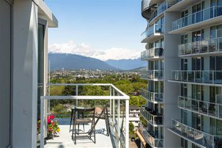 "Photo 16: 1503 2221 E 30TH Avenue in Vancouver: Victoria VE Condo for sale in ""KENSINGTON GARDENS"" (Vancouver East)  : MLS®# R2460330"