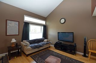 Photo 6: 4557 Beckett Road: Drayton Valley House for sale : MLS®# E4201471