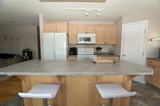 Photo 12: 4557 Beckett Road: Drayton Valley House for sale : MLS®# E4201471
