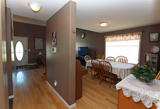 Photo 9: 4557 Beckett Road: Drayton Valley House for sale : MLS®# E4201471