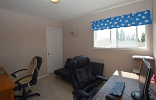Photo 27: 4557 Beckett Road: Drayton Valley House for sale : MLS®# E4201471