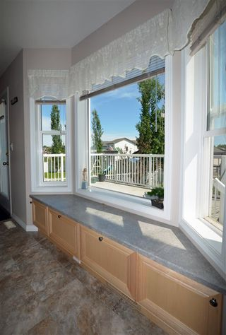 Photo 16: 4557 Beckett Road: Drayton Valley House for sale : MLS®# E4201471