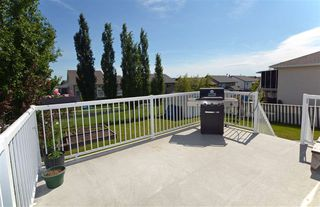 Photo 37: 4557 Beckett Road: Drayton Valley House for sale : MLS®# E4201471